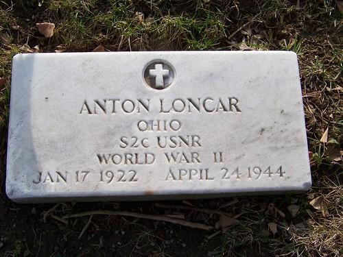 Anton Loncar