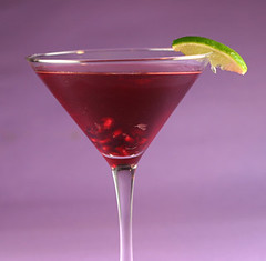 Pom Martini! 005