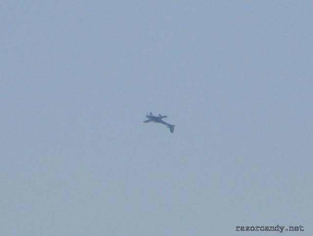 9 IMG_2332 Grob Tutor 115 _ G115  _ Southend - 2009 (24th May)
