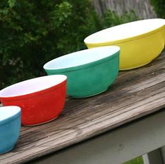 Bread Pudding Bowl 003sm