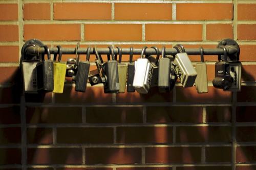 lock box by smooreless