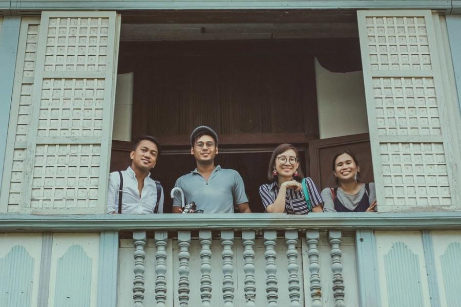 Insta360 Air at Las Casas Filipinas de Acuzar (7 of 16)