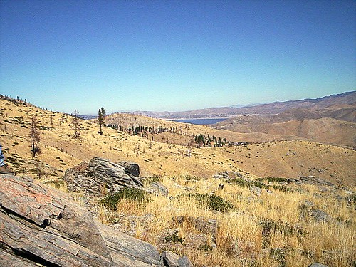 CC Overlook Washoe.JPG