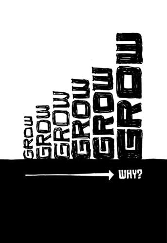 Rework - Why Grow?