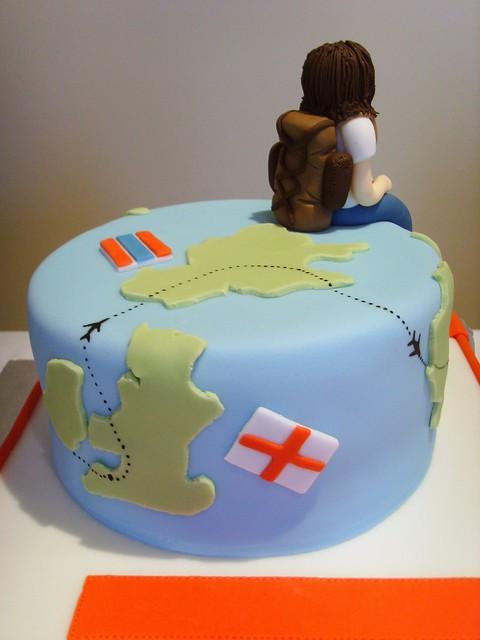 Cakes Custom Shower Shoprite Baby