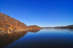 New Croton Reservoir