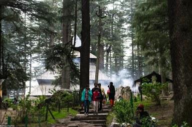 lust-4-life travel blog manali-14