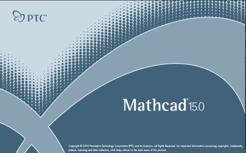 PTC MathCAD v15.0 M045 Multilanguage