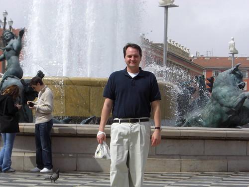 Nice 2008