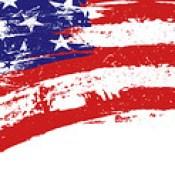 Happy 4th of July #IndependenceDay a mi país de nacimiento! http://smarturl.it/celebratefreedom.