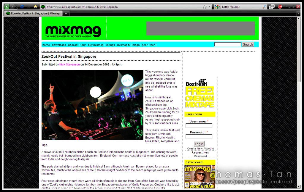 20091212_mixmag_armin-van-bruuen