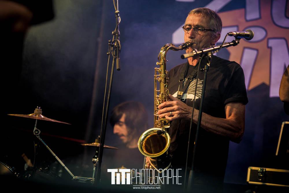 Zicatinta-Grenoble-2017-Sylvain SABARD
