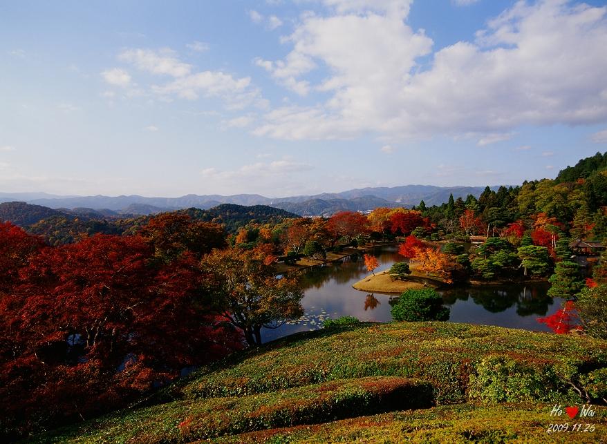 1126_kyoto_1315F