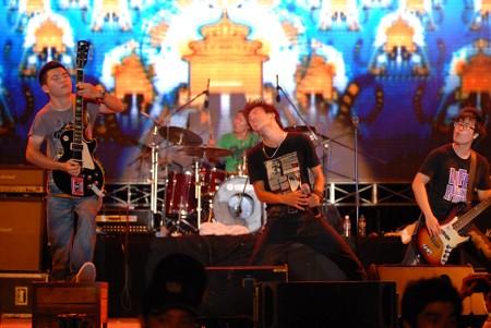 Uploaded by Fluckr on 03/Nov/2010
