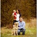 20101106_1773_edited-1_WM