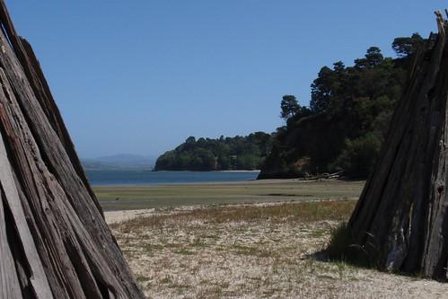 Indian Beach 02