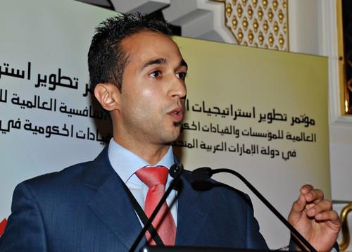 Best motivational speaker middle east 11 Burj Al Arab