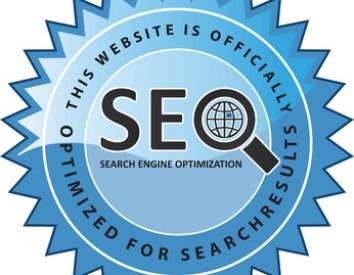 SEO es el acrónimo de Search Engine Optimization, así que lo podemos traducir, por optimización para herramientas de búsqueda.