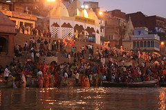 Chhath photo
