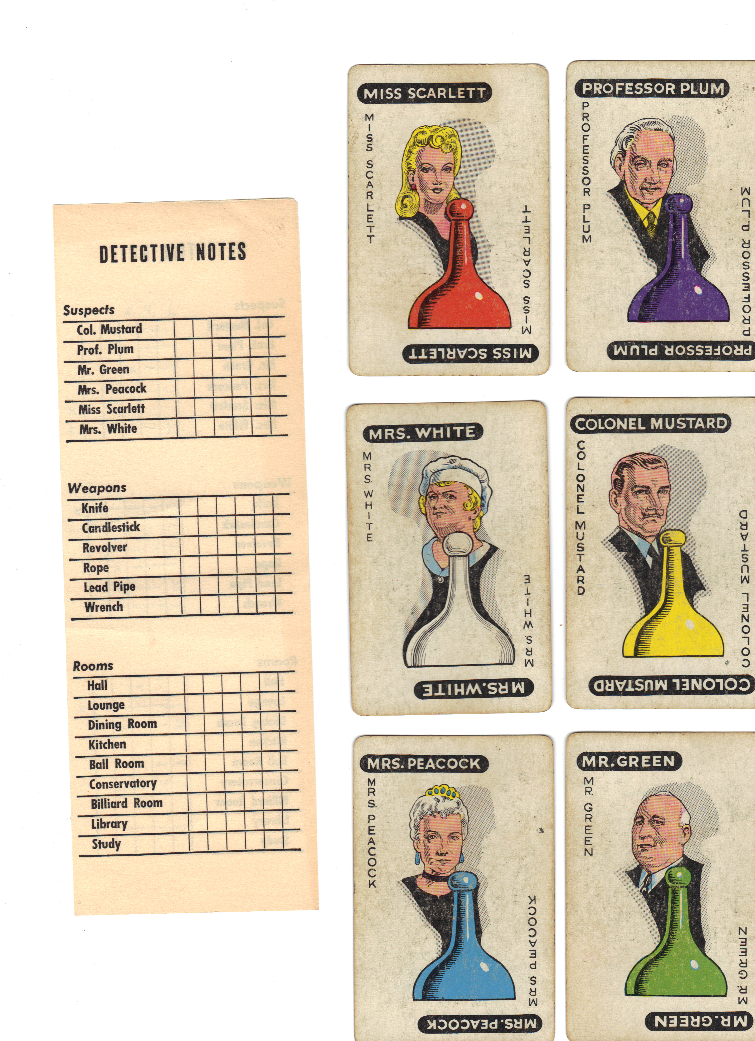 picture relating to Printable Clue Game Cards named Board Recreation Card Template. term certification completion
