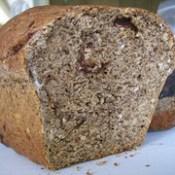 Summer Bread