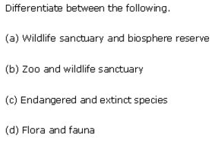 goa-board-class-8-solutions-for-science-conservation-of-plants-and-animals-1
