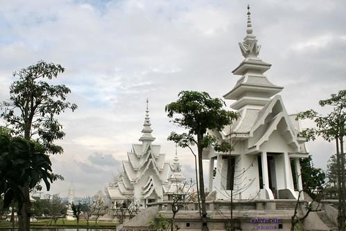 20080401_1202 Wat Rongkhun. วัดร่องขุ่น