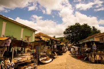 Lust-4-life reiseblog travel blog kuba cuba trinidad 1