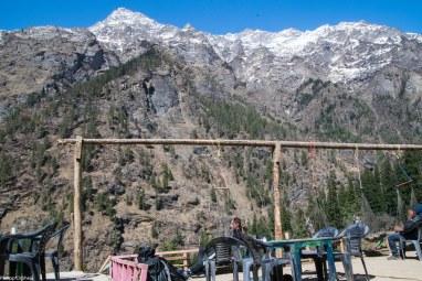 lust-4-life travel blog manali kheerganga-4
