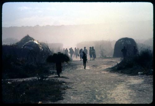 somalia-dust-storm