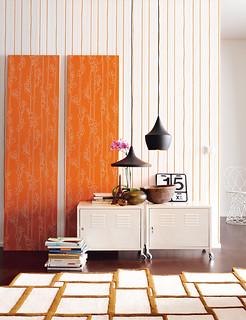 modeundlifestylewelten all about mode lifestyle und mehr. Black Bedroom Furniture Sets. Home Design Ideas