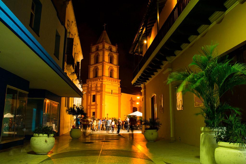 Lust-4-life reiseblog travel blog kuba cuba camaguey (2)