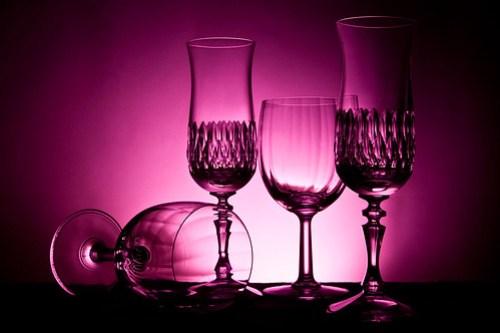 Wine by John D.