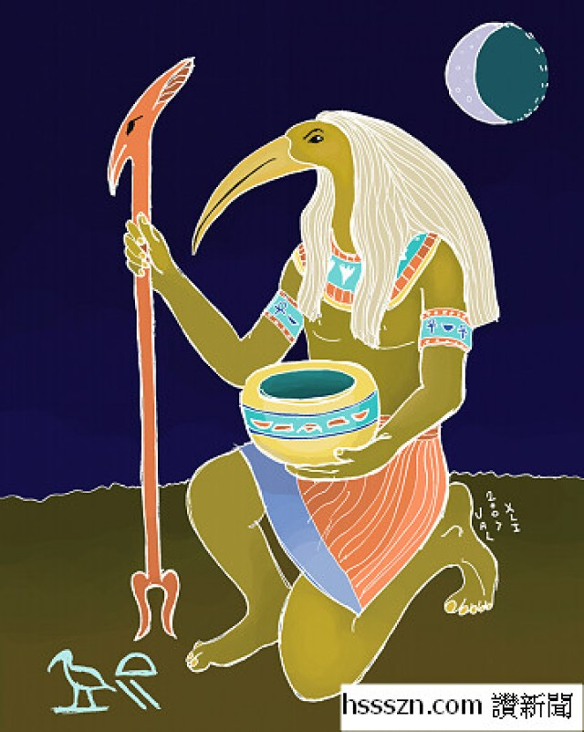 egyptian-sign-thoth-_结果