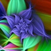 flowers wallpaper - 3d abstract free wallpaper download for laptop.