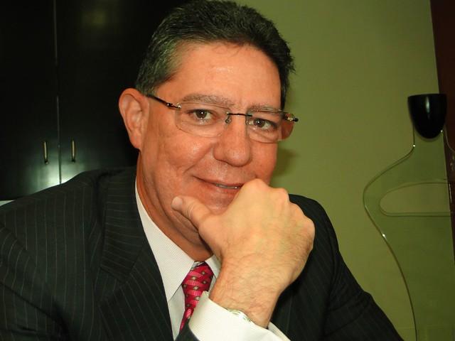 Alexander Elorriaga