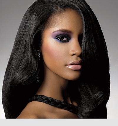 hair extensions sew in weave front lace wigs sew in removal flickr photo sharing
