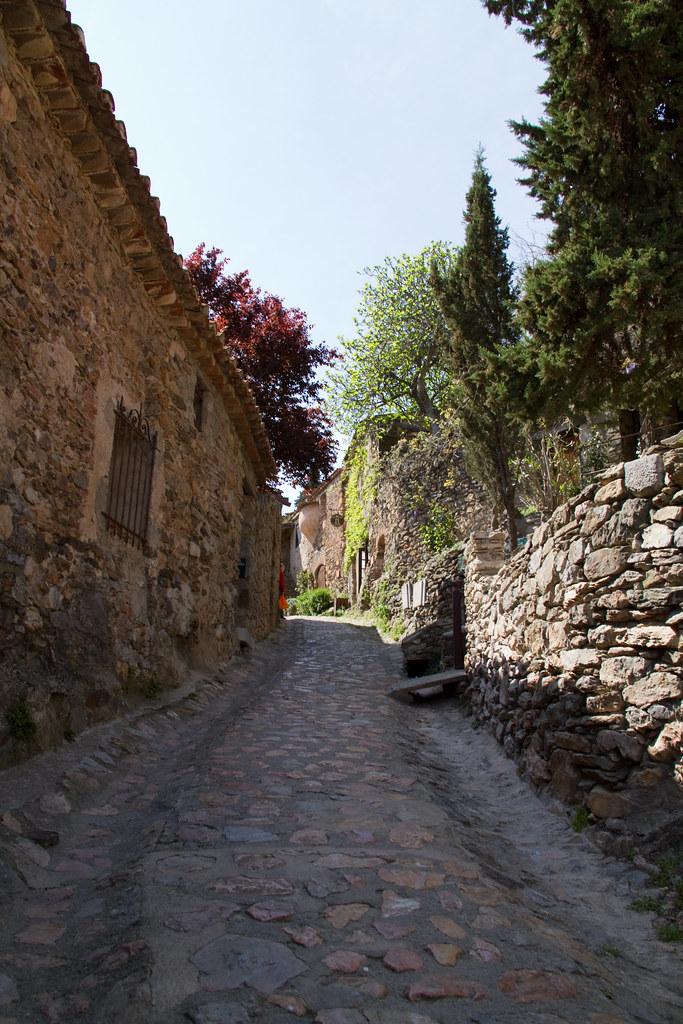 Castelnou 20100426-IMG_3496