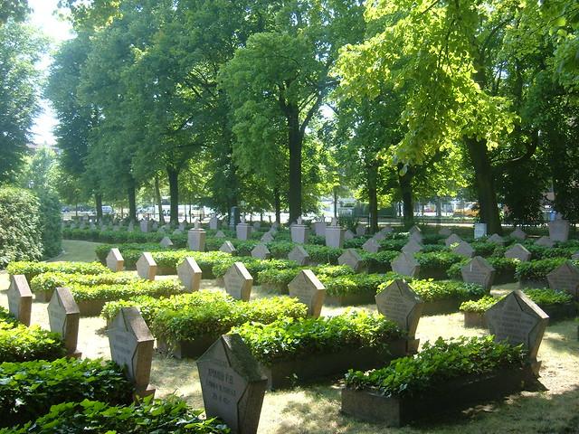 Berlin Potsdam 049