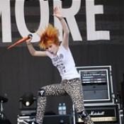 Paramore (5)a