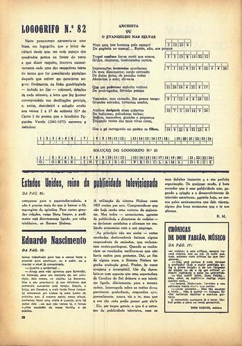 TV, No. 237, November 9 1967 - 27 by Gatochy