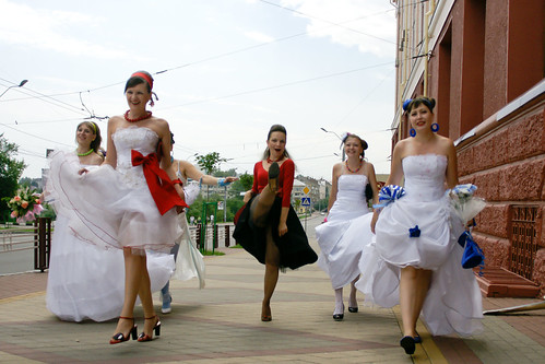 Bride Parade_DSC5971.jpg