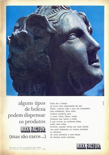 TV, No. 237, November 9 1967 - 33 by Gatochy
