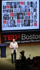 TEDxBoston 2010: Dave McLaughlin