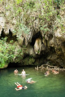 Lust-4-life reiseblog travel blog kuba cuba trinidad (12)