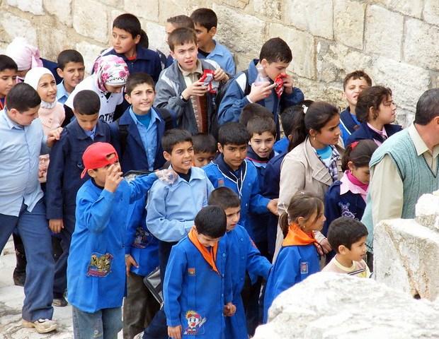 Syria 039-1