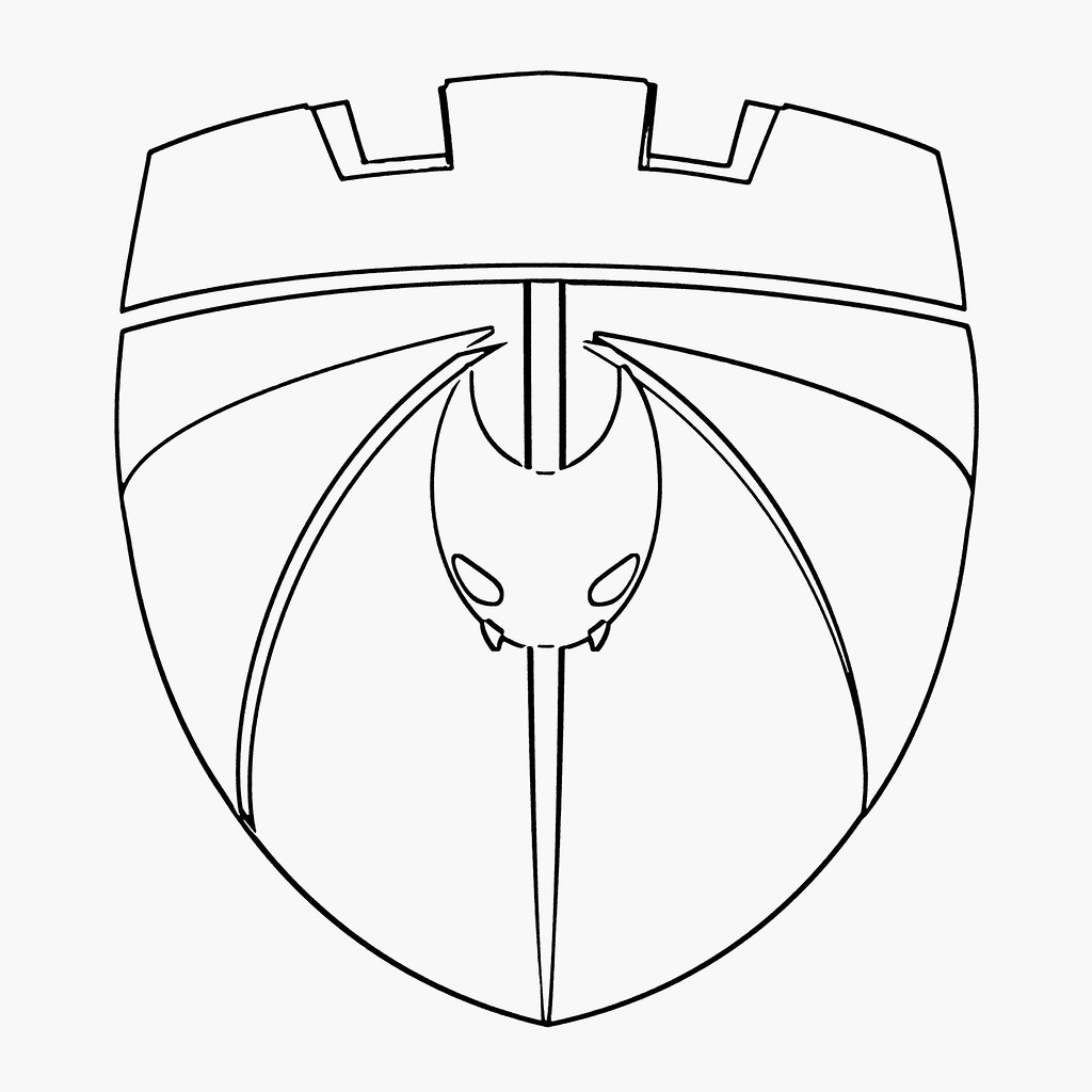 Flash Logo Coloring Pages Printable Coloring Pages