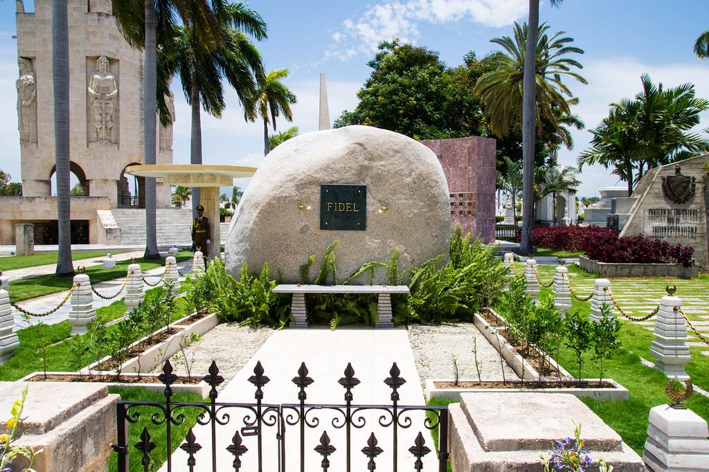 Lust-4-life reiseblog travel blog kuba cuba santiago (4)