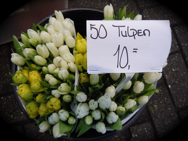 cheap!