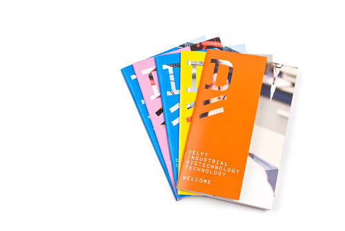 Five Reasons You Still Need Printed Marketing Materials for Your Business 3